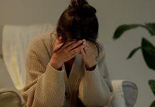Molitva u patnji
